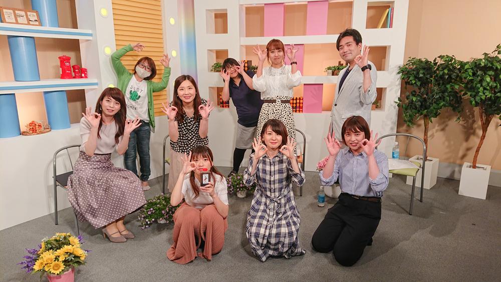 テレビ 阿南 ケーブル